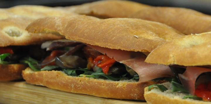 sandwich-focaccia-metsens-marseille-1024x3581