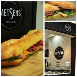 sandwich-metsens-terrasses-du-port-marseille