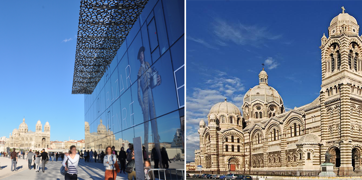 MUCEM-MAJOR-METSENS-MARSEILLE-1024x3581