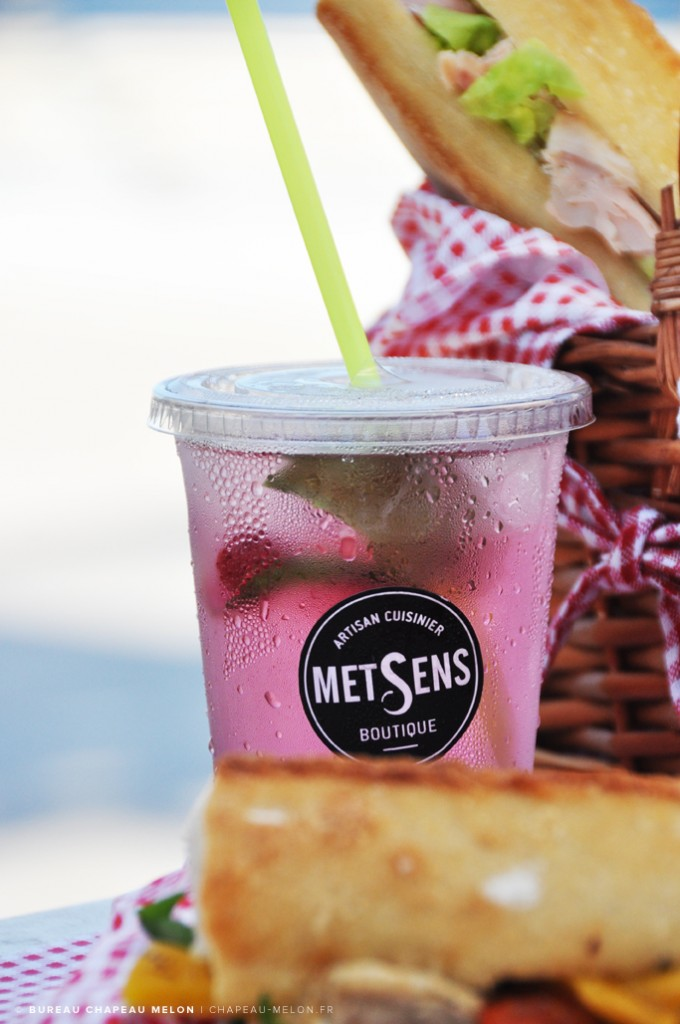 METSENS-EAUX-DETOX-FRUITS-MARSEILLE