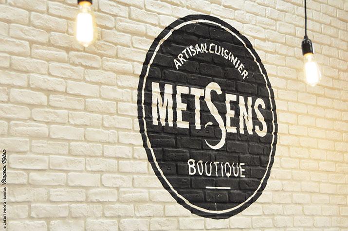 MUCEM-MARSEILLE-METSENS-BISTROT-TERRASSES-DU-PORT-VISITE-6