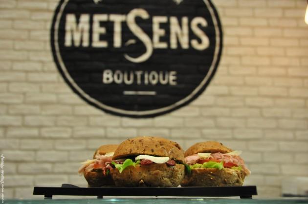 METSENS-SAN-GLUTEN-5