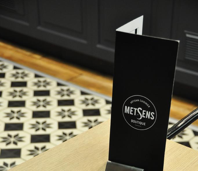 METSENS-SAN-GLUTEN-8