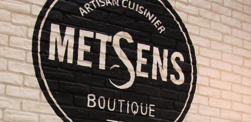 SALADE-PASCALE_PÂQUES-METSENS-MARSEILLE-25