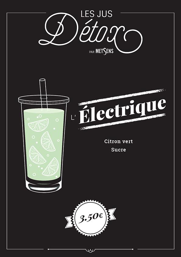 JUS-DETOX-ELECTRIQUE-METSENS-MARSEILLE-13002
