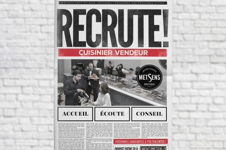 metsens_visuel_recrutement_cuisinier