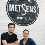 TEAM METSENS TERRASSES DU PORT