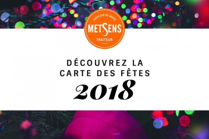 2018-12-11-1