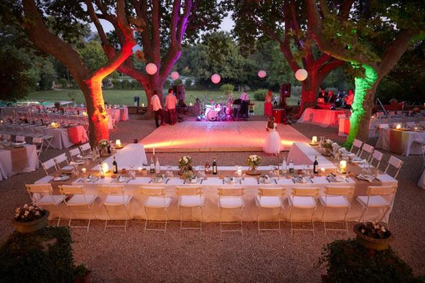 traiteur-mariage-marseille-decoration